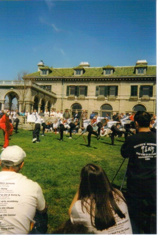 second world tai chi day 005.jpg