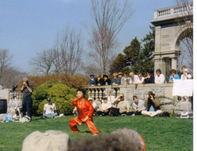 second world tai chi day 014.jpg