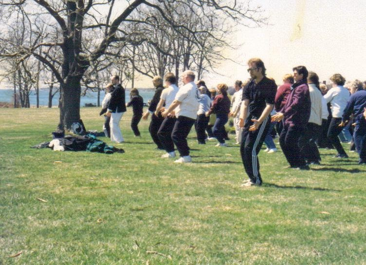 second world tai chi day 023.jpg