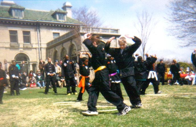 second world tai chi day 025.jpg