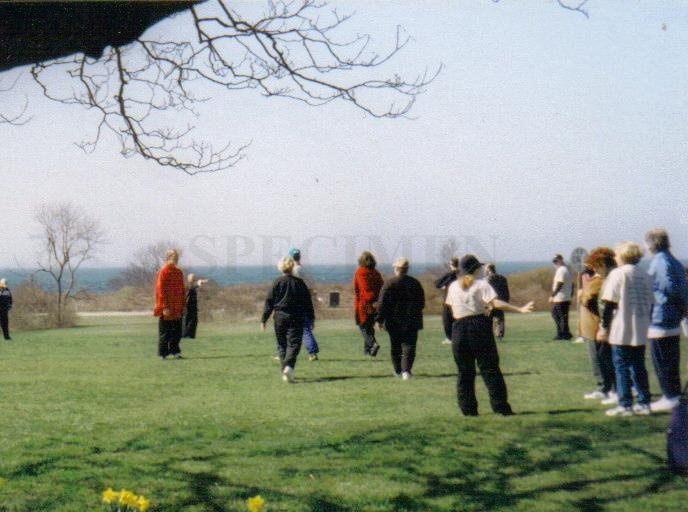 second world tai chi day 029.jpg