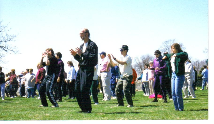 first world tai chi day 003.jpg