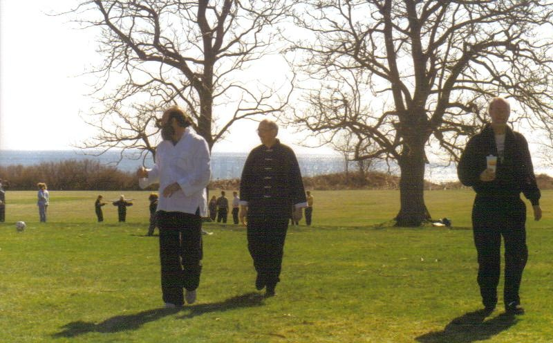 first world tai chi day 026.jpg